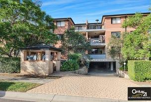 24/9 Kilbenny Street, Kellyville Ridge, NSW 2155