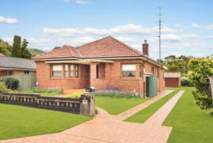 88 Collaery Road, Russell Vale, NSW 2517