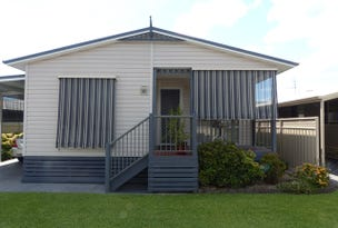 30 133 South Street, Tuncurry, NSW 2428