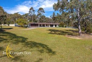 16 Muraban Road, Dural, NSW 2158