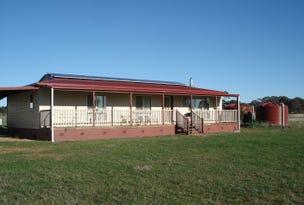 Lot 7039 Calder Highway, Wedderburn, Vic 3518