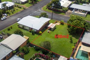 95 Marti Street, Bayview Heights, Qld 4868