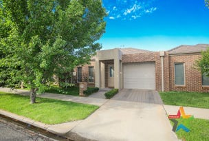 Villa 2/11 Rosemont Avenue, Mildura, Vic 3500
