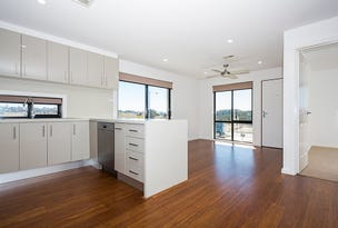 1 Annabelle View, Coombs, ACT 2611