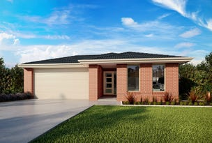 38 River Gum Estate, Barham, NSW 2732