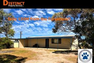 Lot 3 Driscoll Terrace, Parham, SA 5501