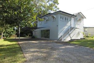 10 Chermside Road, Eastern Heights, Qld 4305
