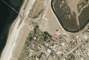 1A-2 Cooke Street, Kingston Se, SA 5275