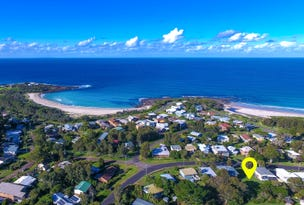118 Malibu Drive, Bawley Point, NSW 2539