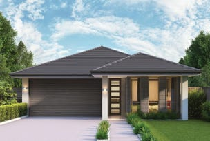 2/Lot 26 Boltwood Way, Port Macquarie, NSW 2444