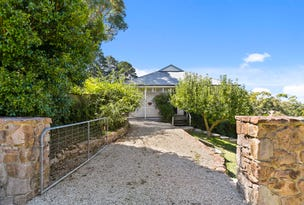 885 Ameys Track, Foster, Vic 3960