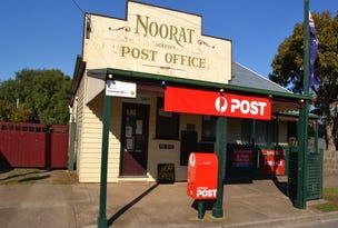 19 Terang Road, Noorat, Vic 3265