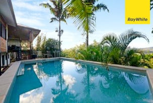 132 Stanley Drive, Cannon Valley, Qld 4800