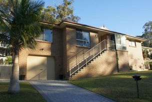 5 Outlook Close, Mount Hutton, NSW 2290