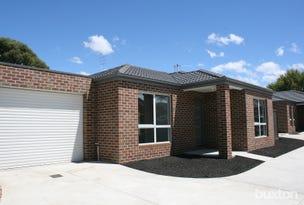 4/395 Forest Street, Ballarat, Vic 3350