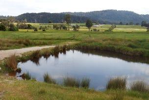2, 571 Galls Gap Road Strathbogie, Strathbogie, Vic 3666