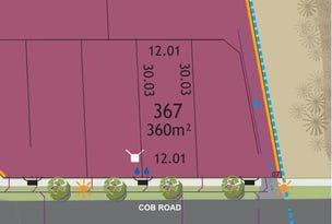 Lot 367 Cob Road, Brabham, Brabham, WA 6055