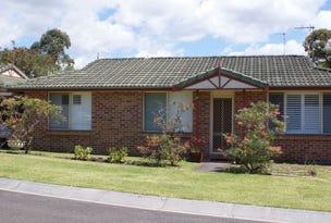 Unit 10/31 Julianne Street, Dapto, NSW 2530