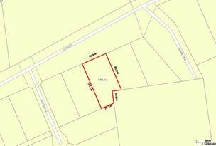 68 Jardine Street, Millchester, Qld 4820