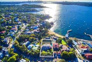 178 Hopetoun Avenue, Vaucluse, NSW 2030