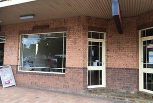 2/11 Oaks Street, Thirlmere, NSW 2572