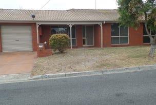 2 / 2 Kawana Court, Clifton Springs, Vic 3222