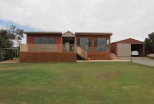 181 North Coast Road, Port Neill, SA 5604
