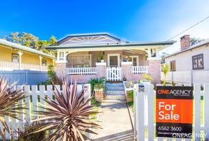 8 Holman Street, Kempsey, NSW 2440