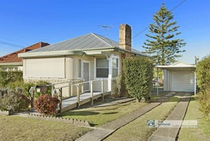98 Macquarie Road, Cardiff, NSW 2285