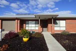 14/56 Teddys Lane, Barham, NSW 2732