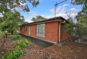 87 Verge Road, Callala Beach, NSW 2540