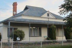 17 Waterview Street, Ganmain, NSW 2702