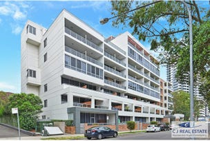 29/24 Walker Street, Rhodes, NSW 2138