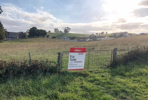 Lot -, - Hearps Road, Ulverstone, Tas 7315
