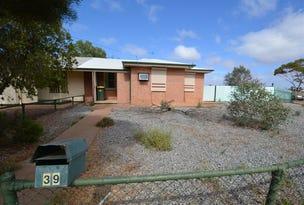 39 Bevan Crescent, Whyalla Stuart, SA 5608