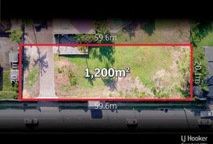 428 Warrigal Road, Eight Mile Plains, Qld 4113
