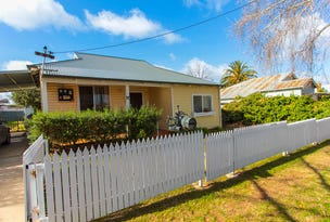43 William Street, Narrandera, NSW 2700