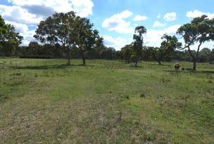 49-57 Golf Links Road, Armidale, NSW 2350