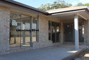 Villa 6/129 Cameron, Wauchope, NSW 2446