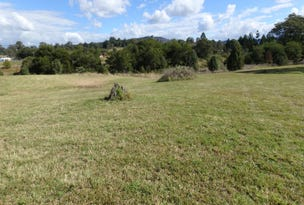 Lot 23, Alternative Way, Nimbin, NSW 2480