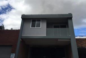 434 HUME HIGHWAY, Yagoona, NSW 2199