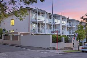 35/33 Fitzroy Street, Kirribilli, NSW 2061