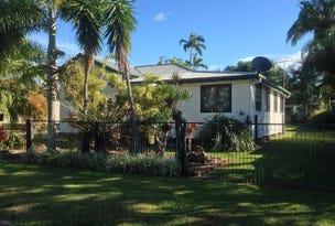 38  Meadow Street, North Mackay, Qld 4740