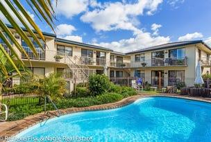 7/55 Ocean Drive, Merimbula, NSW 2548
