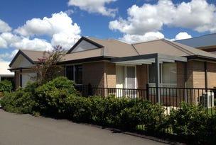 2/14-18 Croudace Road, Elermore Vale, NSW 2287