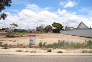 10 Rupara Street, Cowell, SA 5602