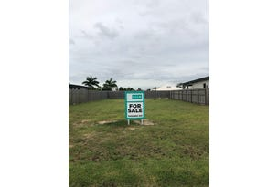 Lot 37, 38 Fremont Street, Mount Low, Qld 4818