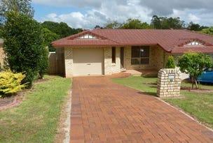 1/29 Kookaburra Terrace, Goonellabah, NSW 2480