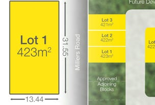 Lot 1 210-216 Millers Road, Underwood, Qld 4119