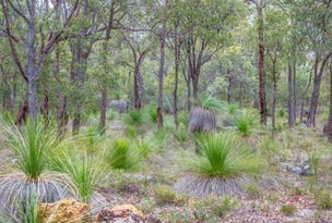 Lot 207 Holstein Loop, Lower Chittering, WA 6084